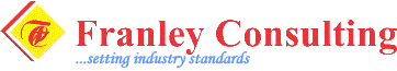 Franley Consulting